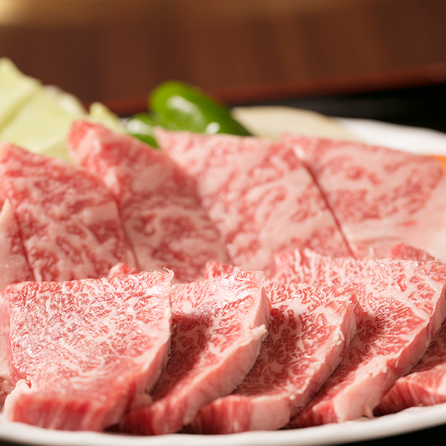 OKAYAMA]Prices and quality that reflect the production areas
