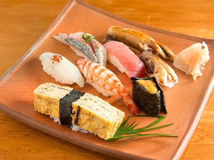 Sentazushi