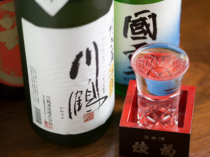 Setouchi Uminomon Totoichi