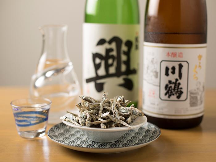 Izakaya Eight